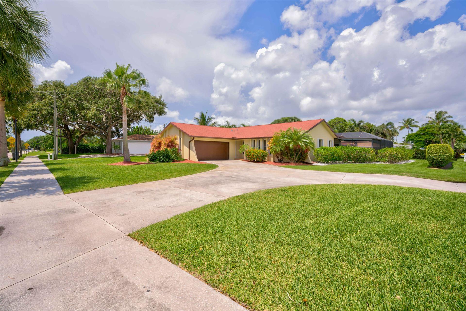 Photo of 357 Seabrook Road, Tequesta, FL 33469 (MLS # RX-10742263)