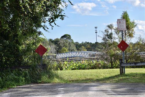 Photo of 5063 SE Grouper Avenue, Stuart, FL 34997 (MLS # RX-10675264)