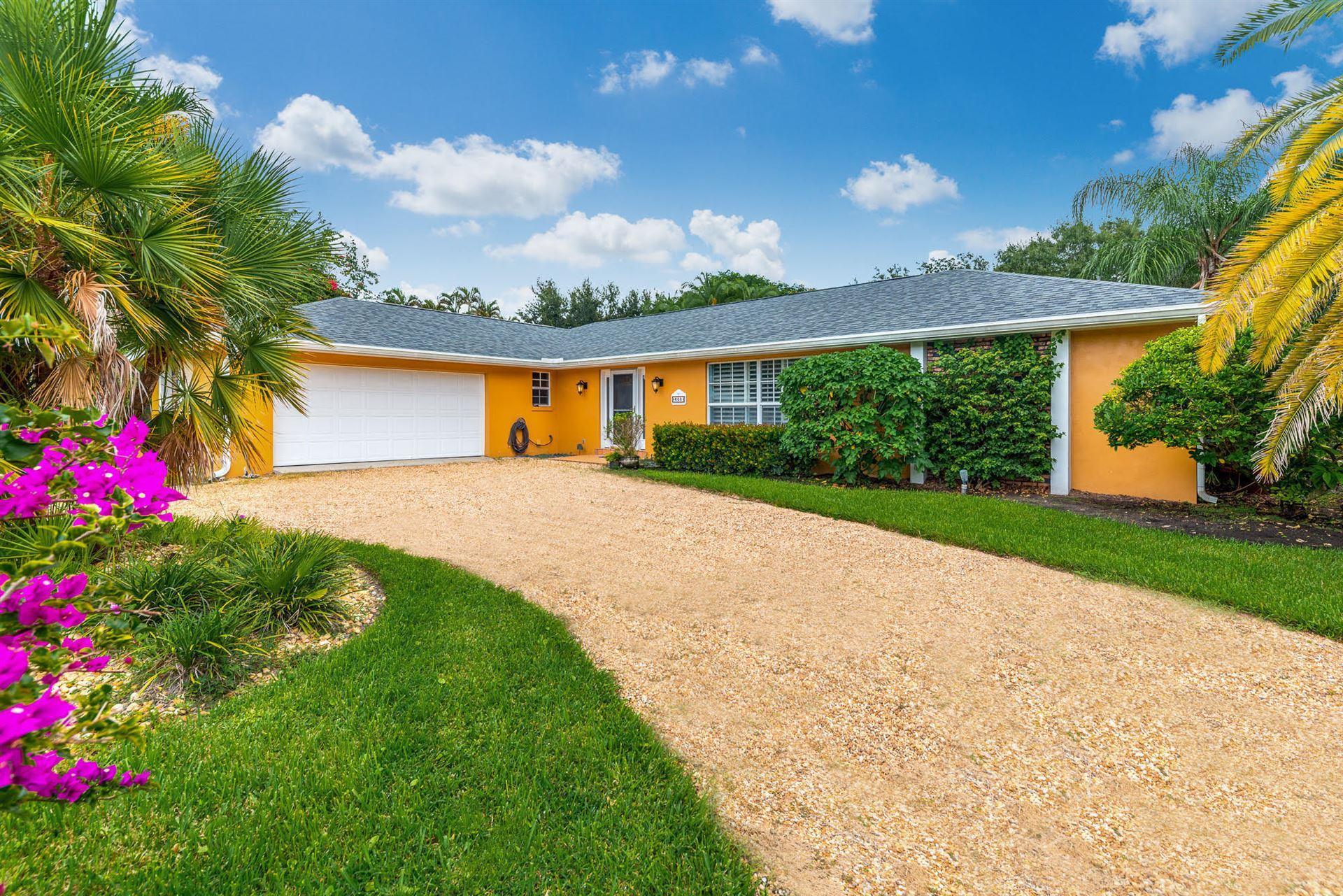 668 Colonial Drive, Vero Beach, FL 32962 - #: RX-10660264