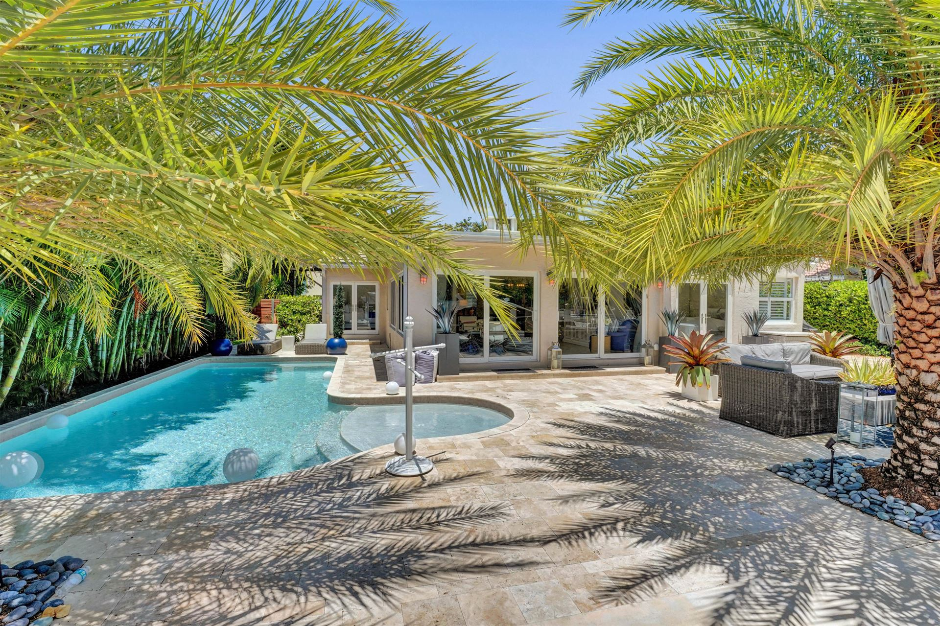 528 Victoria Terrace, Fort Lauderdale, FL 33301 - MLS#: RX-10719264