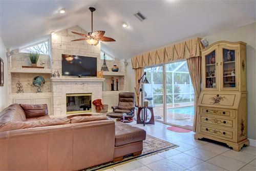 Photo of 797 Camino Lakes Circle, Boca Raton, FL 33486 (MLS # RX-10607265)