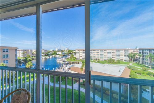 Photo of Listing MLS rx in 2717 Florida Boulevard #523 Delray Beach FL 33483