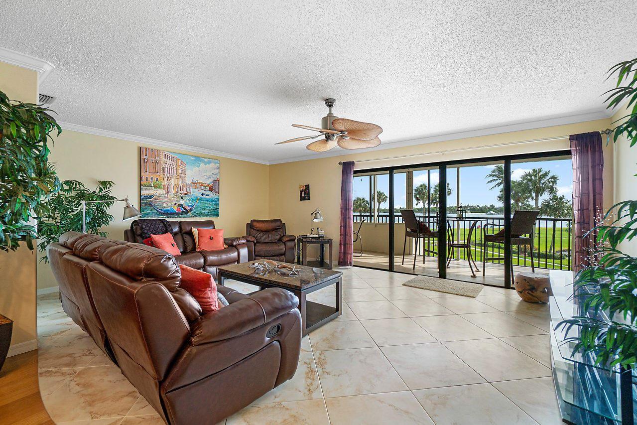 Photo of 300 Intracoastal Place #205, Tequesta, FL 33469 (MLS # RX-10619265)