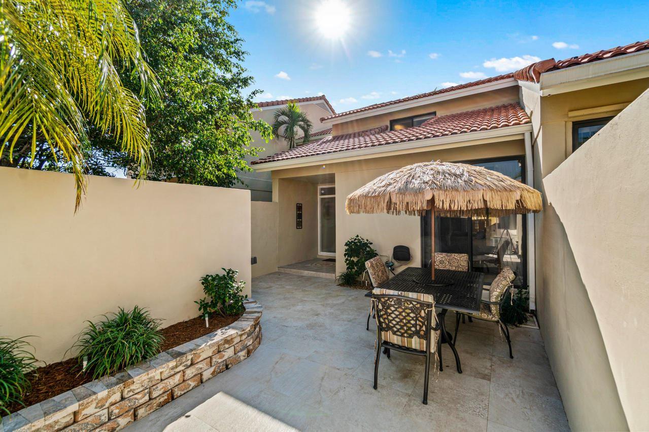 139 Old Meadow Way, Palm Beach Gardens, FL 33418 - #: RX-10663265