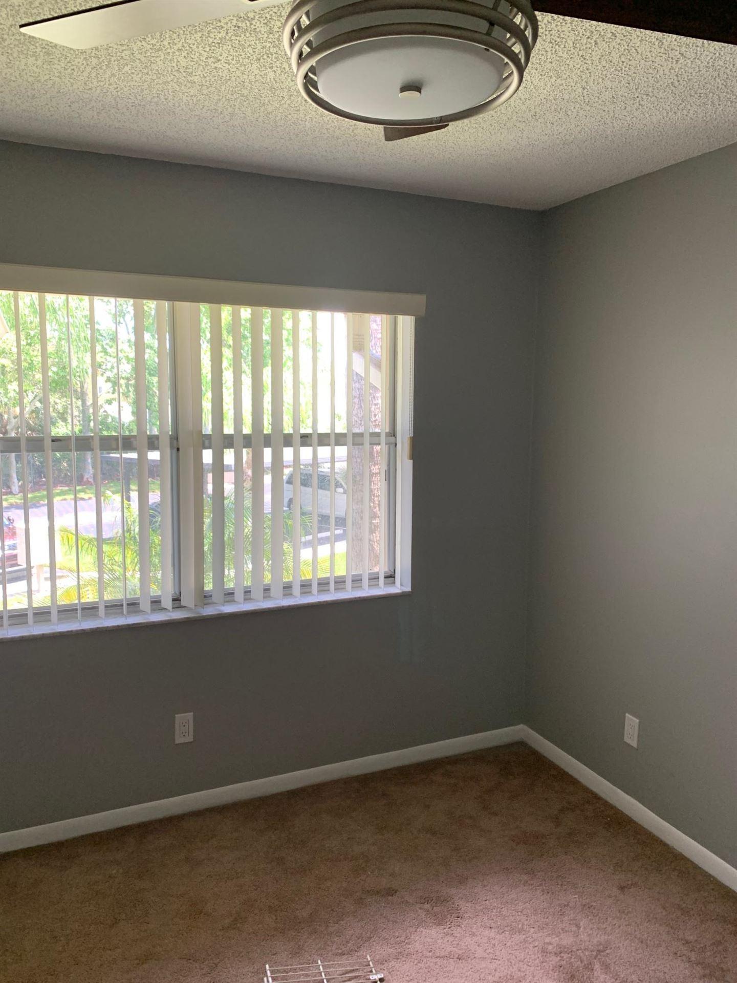 Photo of 3041 SE Aster Lane #507, Stuart, FL 34994 (MLS # RX-10668265)