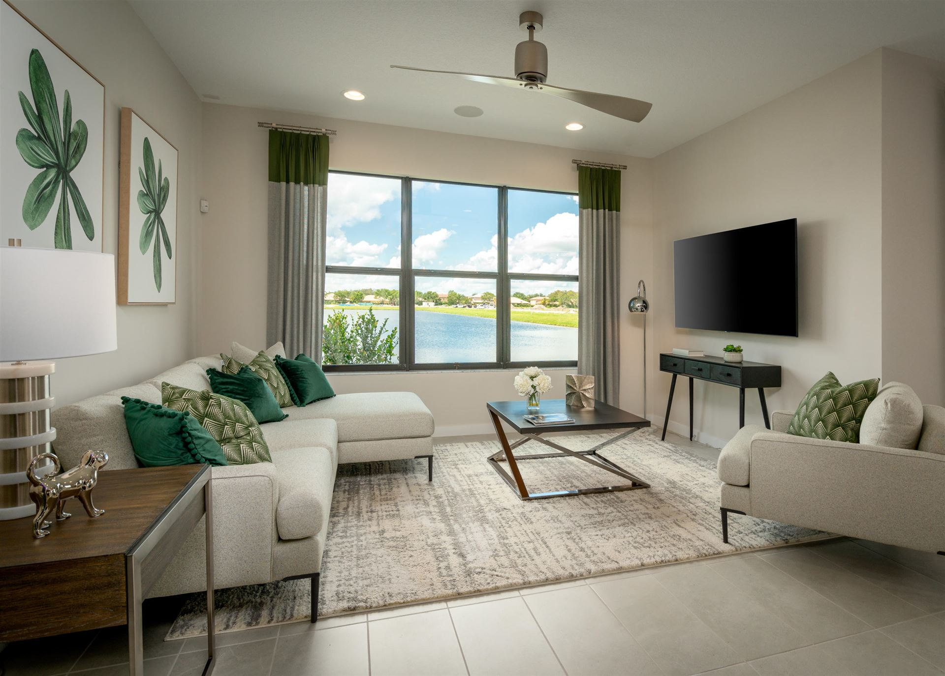 8789 Antarus Drive #28, Lake Worth, FL 33467 - MLS#: RX-10734265