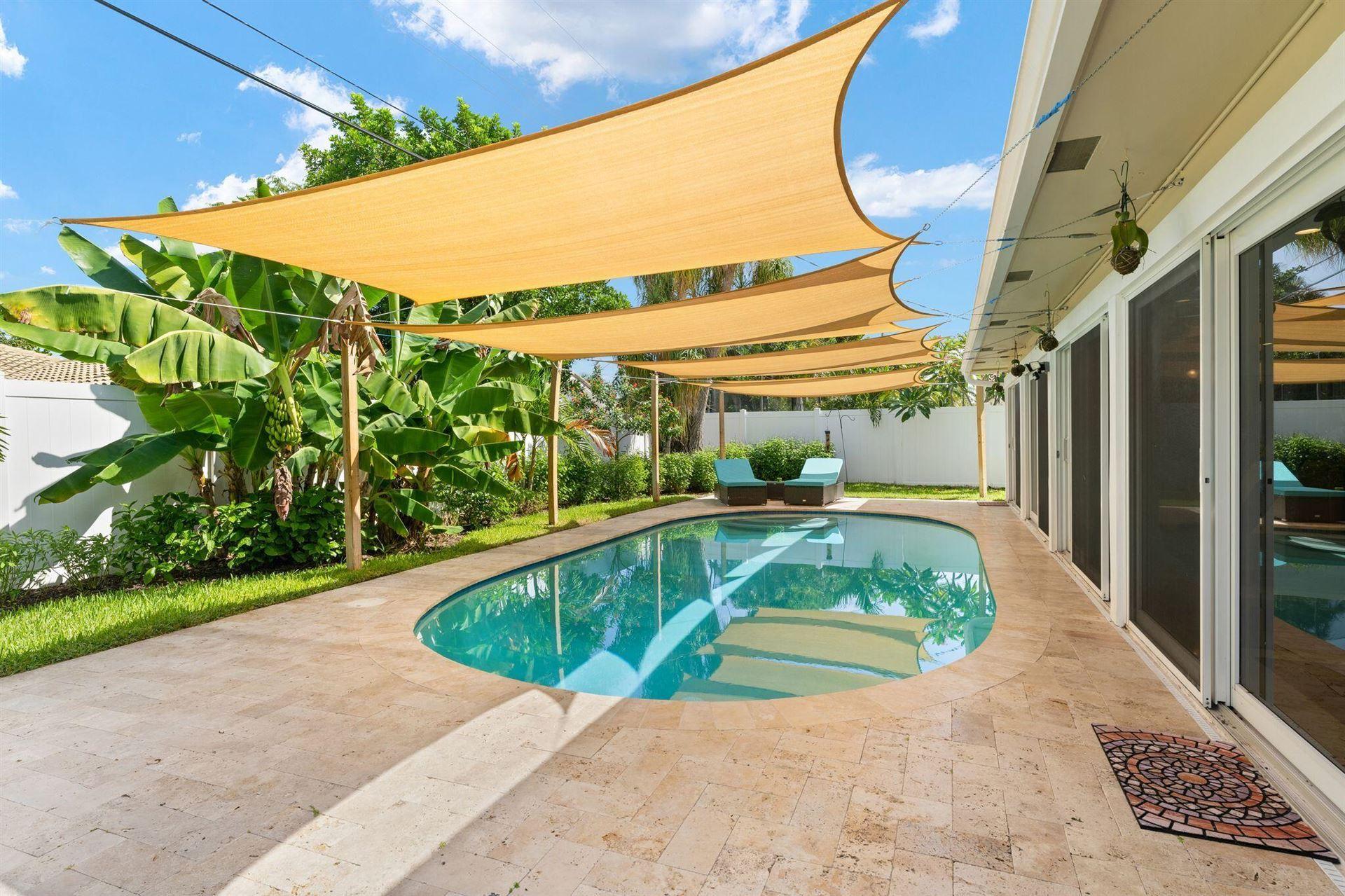 1083 SW 3rd Street, Boca Raton, FL 33486 - #: RX-10751265