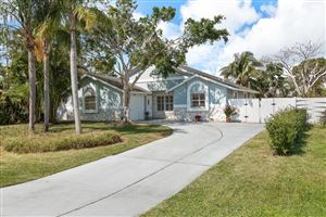 Photo of Listing MLS rx in 5211 Sunrise Boulevard Delray Beach FL 33484