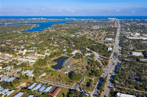 Photo of 1304 Arapaho Street, Jupiter, FL 33458 (MLS # RX-10584266)