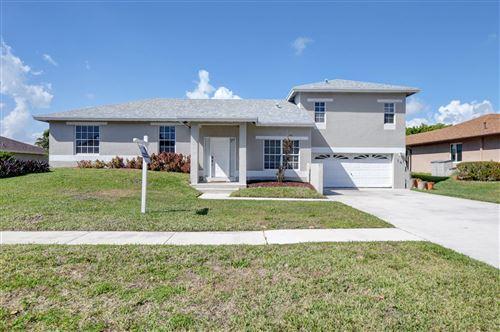 Foto de inmueble con direccion 16 Pepperwood Court Boynton Beach FL 33426 con MLS RX-10640266