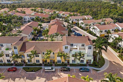 Photo of 4980 NW 15th Avenue, Boca Raton, FL 33431 (MLS # RX-10686266)