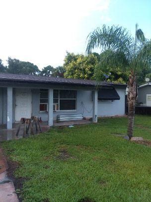621 Beach Avenue, Port Saint Lucie, FL 34952 - #: RX-10644266