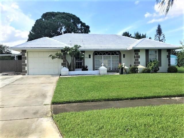 Photo of 1753 SE Adair Road, Port Saint Lucie, FL 34952 (MLS # RX-10651266)