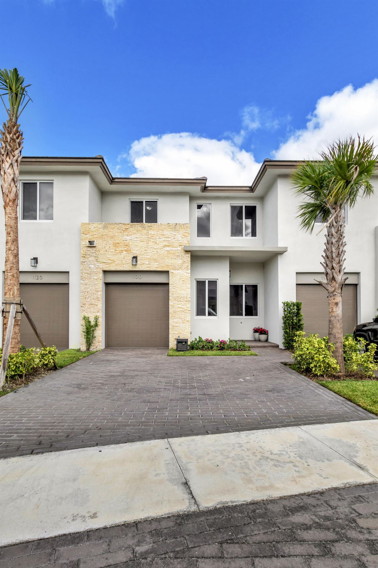 1130 Pioneer Way, Royal Palm Beach, FL 33411 - #: RX-10680266