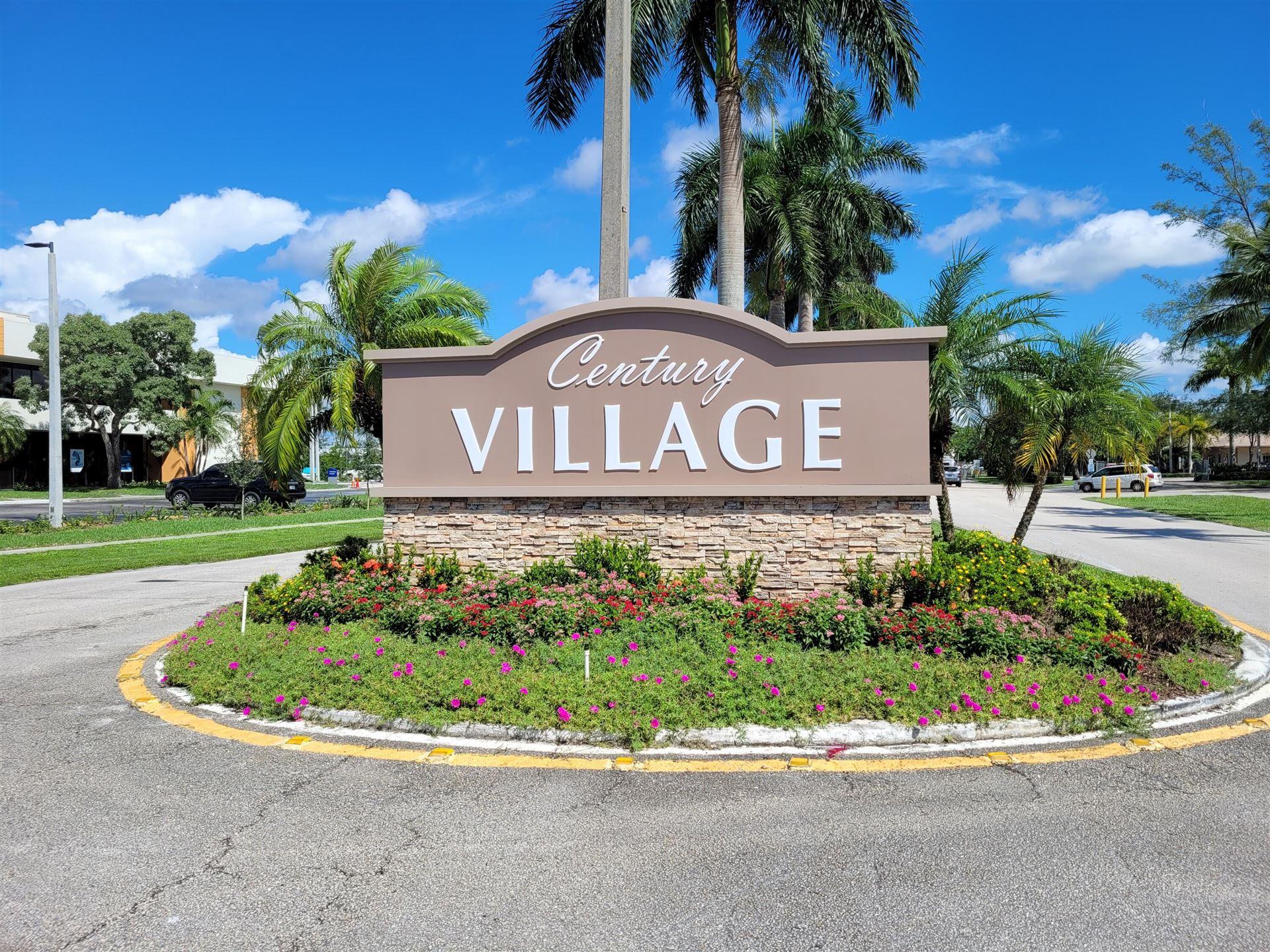 115 Berkshire E, West Palm Beach, FL 33417 - MLS#: RX-10747266