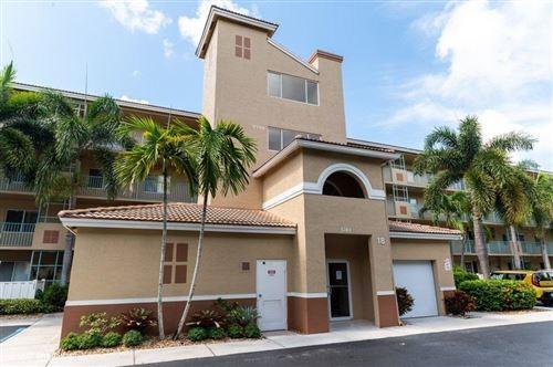 Photo of Listing MLS rx in 5749 Gemstone Court #202 Boynton Beach FL 33437