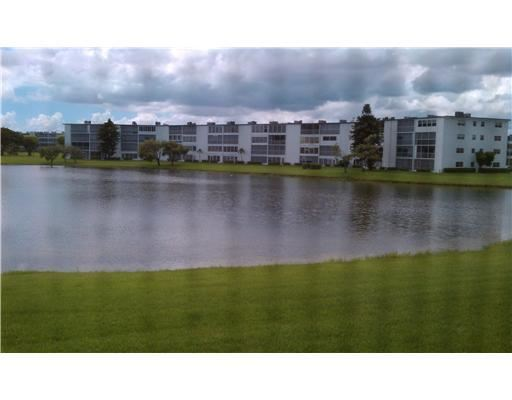 1052 Cornwall C, Boca Raton, FL 33434 - #: RX-10642267