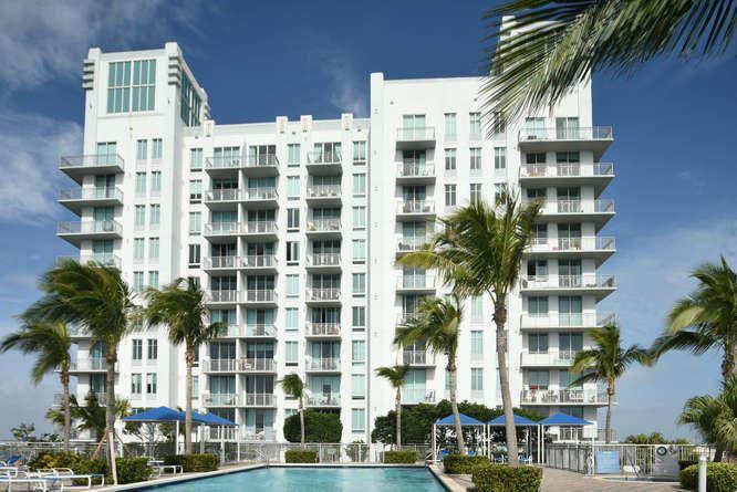 300 S Australian Avenue #219, West Palm Beach, FL 33401 - #: RX-10648267