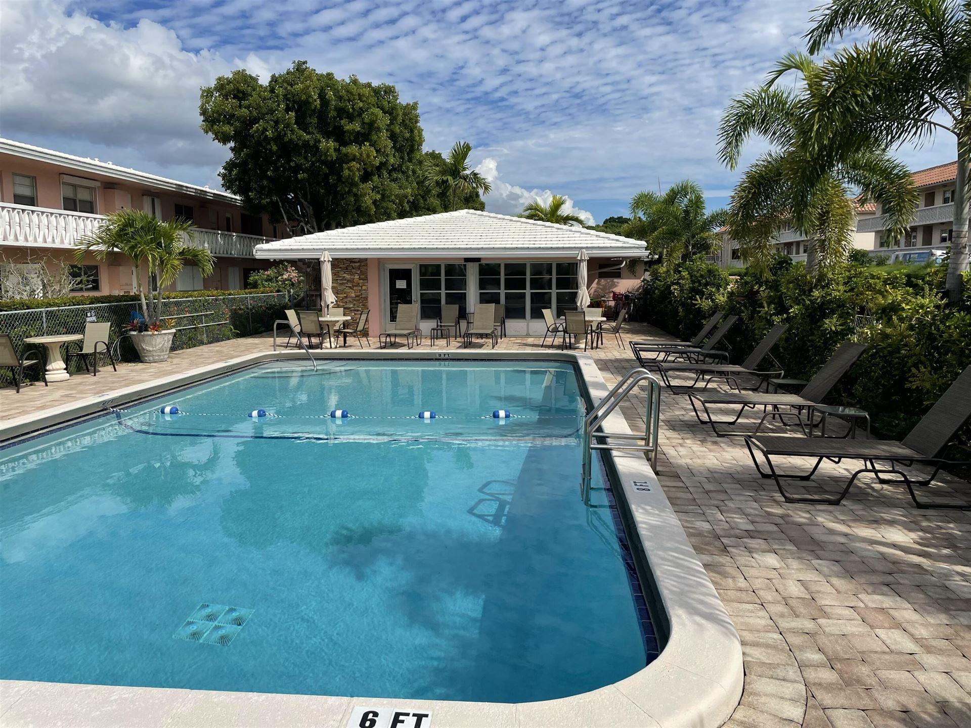 300 NE 20th Street #3110, Boca Raton, FL 33431 - MLS#: RX-10749267