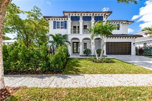 Photo of 200 Costello Road, West Palm Beach, FL 33405 (MLS # RX-10565268)