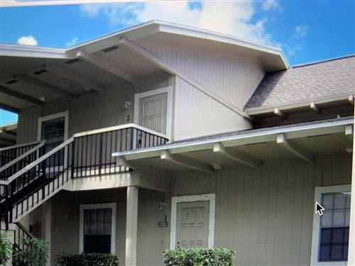 Photo of 18480 SE Wood Haven Lane #0, Tequesta, FL 33469 (MLS # RX-10602268)