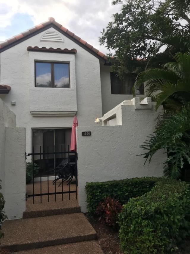 7906 Granada Place #1201, Boca Raton, FL 33433 - #: RX-10612268