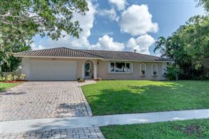 Photo of 3537 Lakeview Boulevard, Delray Beach, FL 33445 (MLS # RX-10547269)