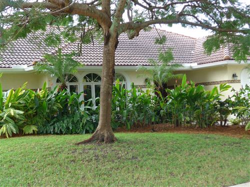 Photo of 2848 NW 28th Street, Boca Raton, FL 33434 (MLS # RX-10595269)