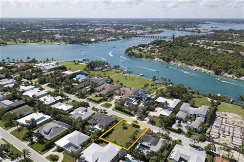 Photo of 115 Lighthouse Drive, Jupiter Inlet Colony, FL 33469 (MLS # RX-10752269)