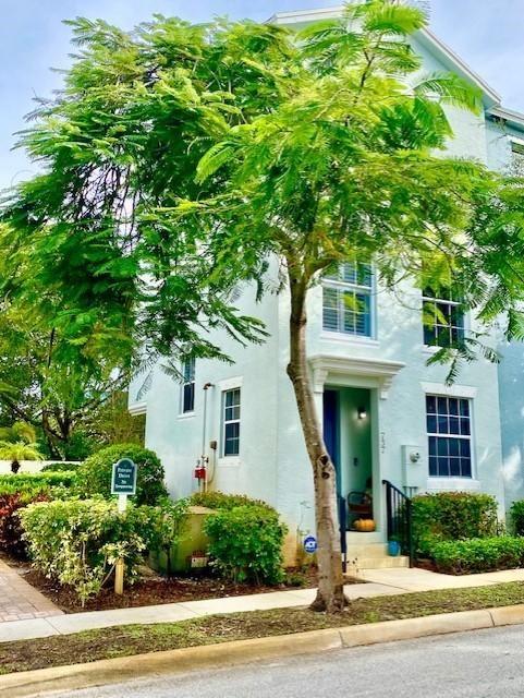 737 N Street, West Palm Beach, FL 33401 - #: RX-10664269