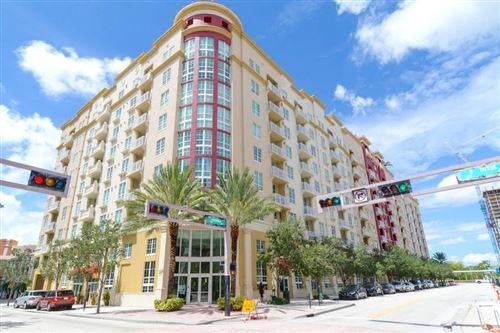 Foto de inmueble con direccion 410 Evernia Street #322 West Palm Beach FL 33401 con MLS RX-10641270