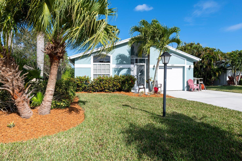 2851 SW Marquis Terrace, Stuart, FL 34997 - #: RX-10681270