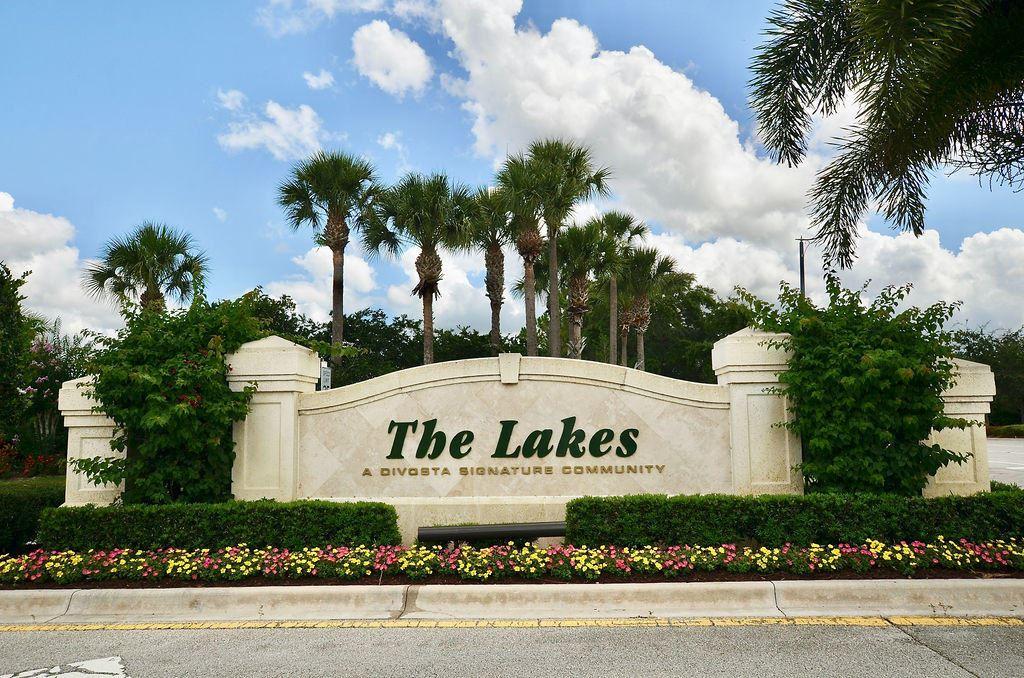 10925 SW Dardanelle Drive, Port Saint Lucie, FL 34987 - MLS#: RX-10723270