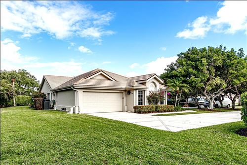 Photo of 3924 Shearwater Drive, Jupiter, FL 33477 (MLS # RX-10612271)