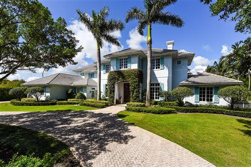 Photo of 12175 Banyan Road, North Palm Beach, FL 33408 (MLS # RX-10654271)