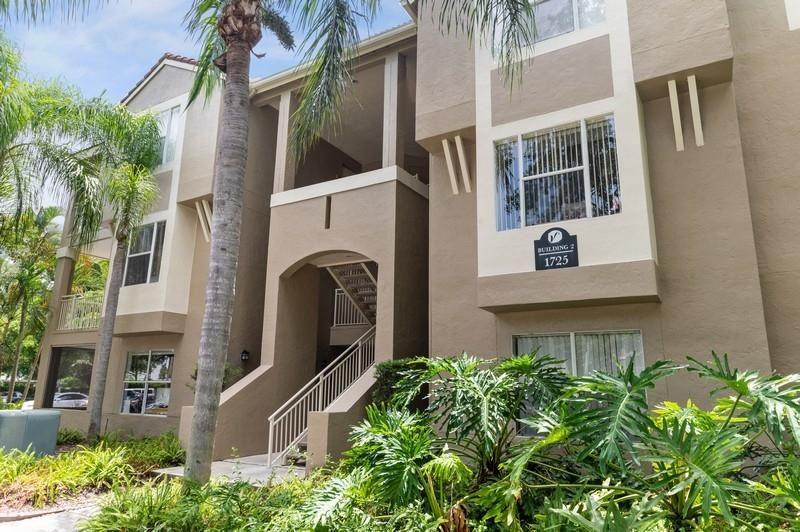 1725 Palm Cove Boulevard #2-308, Delray Beach, FL 33445 - #: RX-10635271