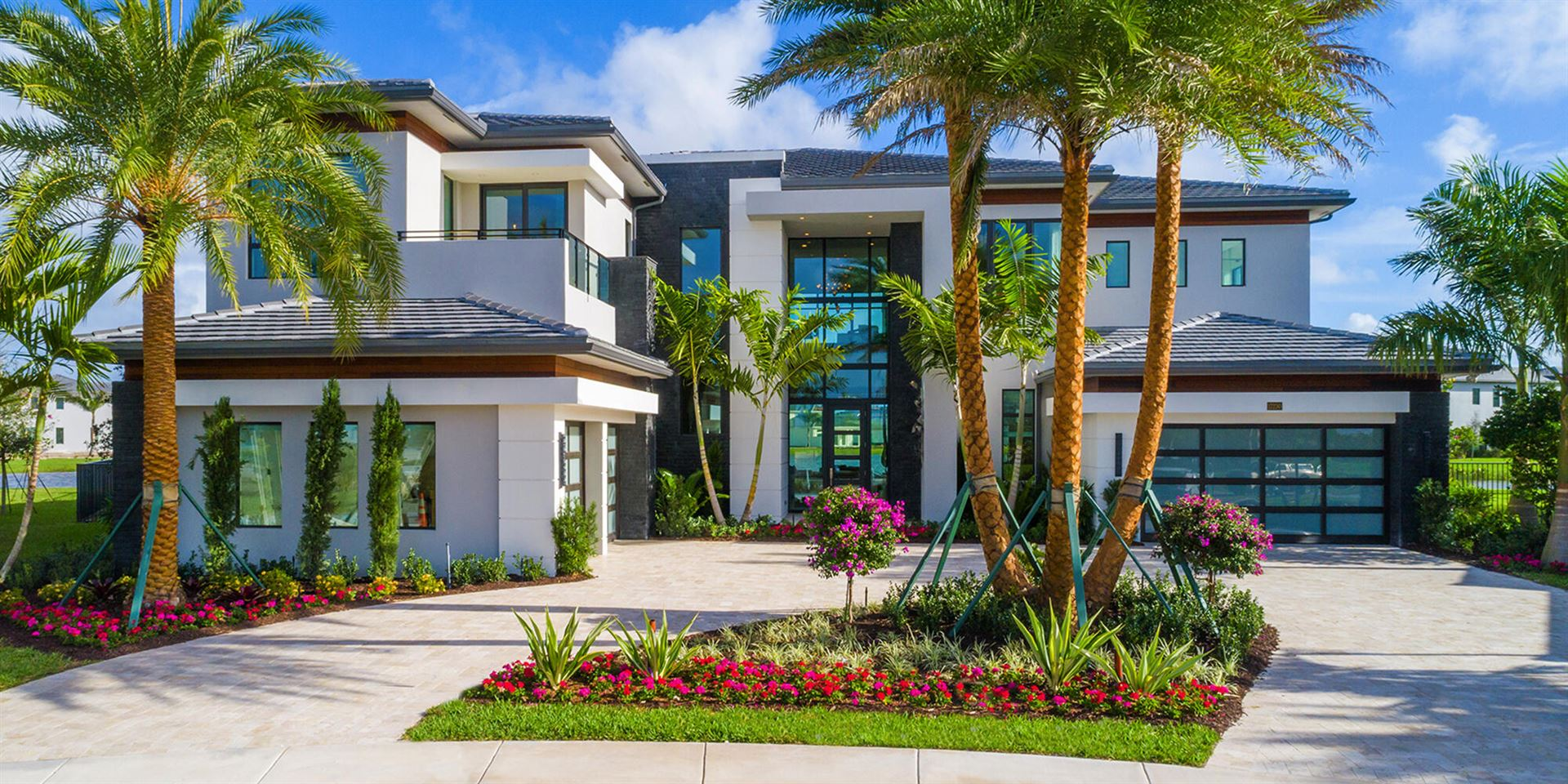 17230 Brulee Breeze Way, Boca Raton, FL 33496 - MLS#: RX-10744271