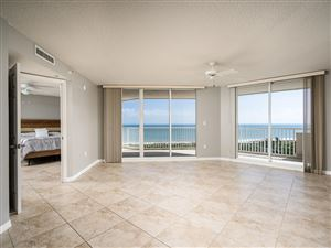 Photo of 5051 N Highway A1a #8-2, Hutchinson Island, FL 34949 (MLS # RX-10512272)