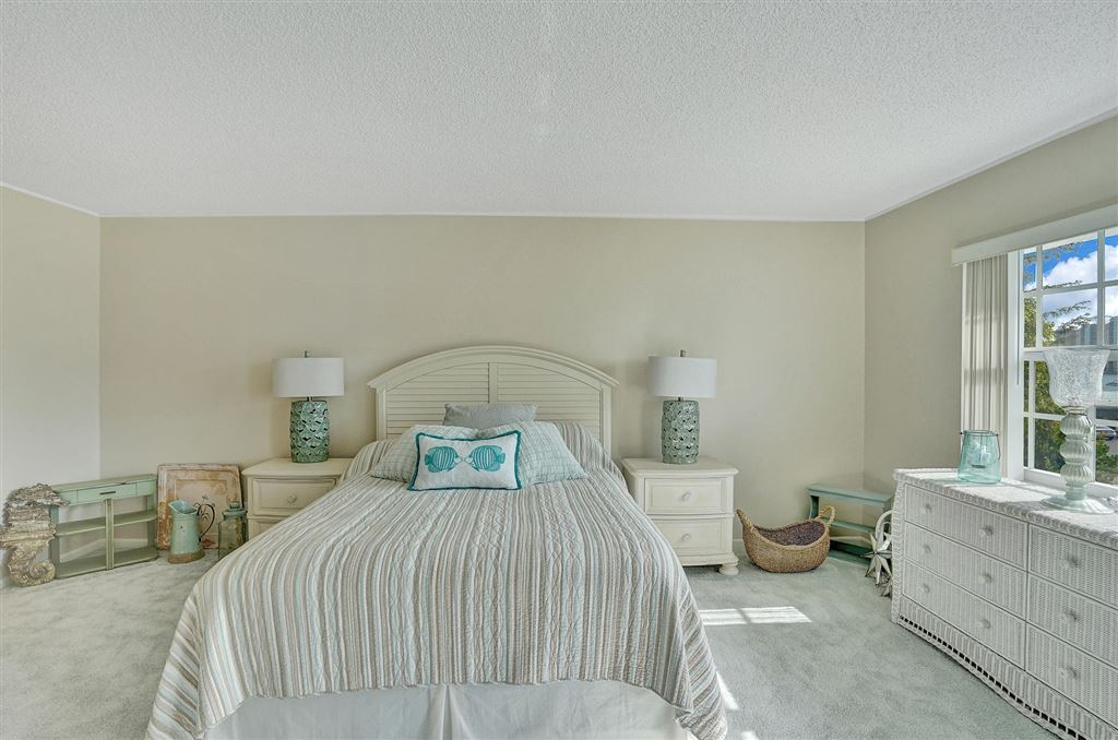 Photo for 1170 Sugar Sands Boulevard #608, Singer Island, FL 33404 (MLS # RX-10543272)