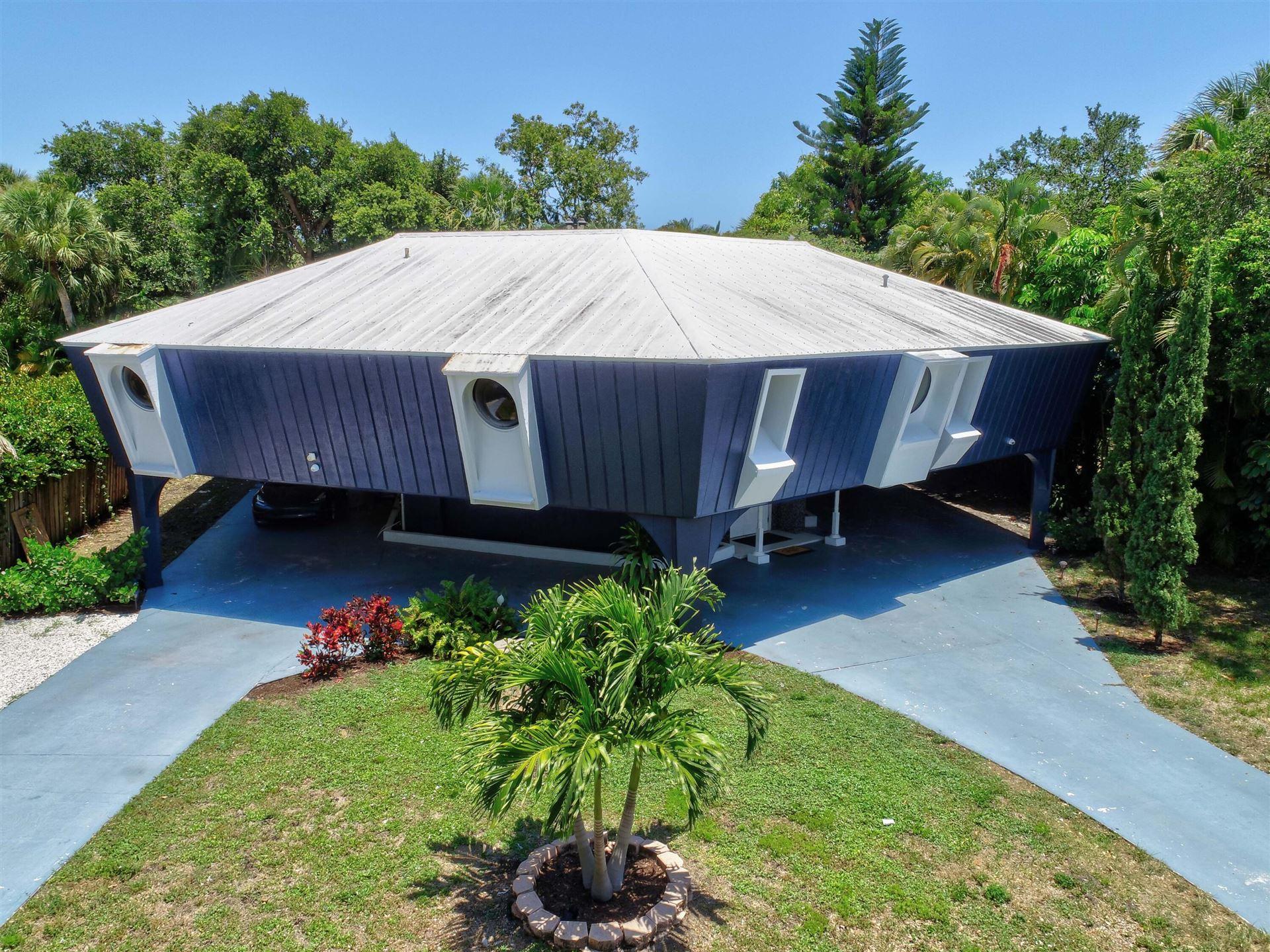 2435 Cardinal Lane, Palm Beach Gardens, FL 33410 - MLS#: RX-10723272