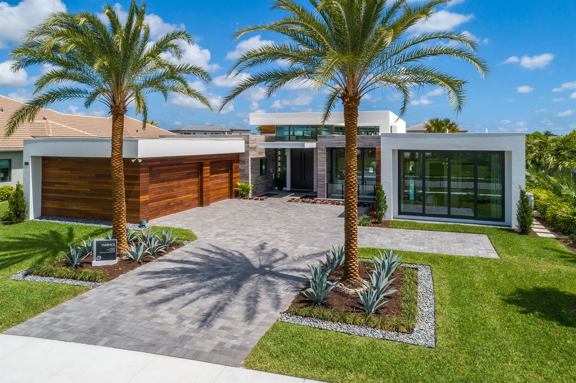 17242 Brulee Breeze Way, Boca Raton, FL 33496 - MLS#: RX-10744272