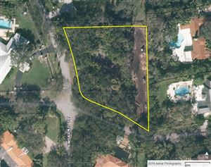Photo of Listing MLS rx in 6201 SW 98th Street Pinecrest FL 33156