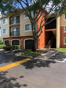 Photo of 4155 Haverhill Road #1420, West Palm Beach, FL 33417 (MLS # RX-10552273)