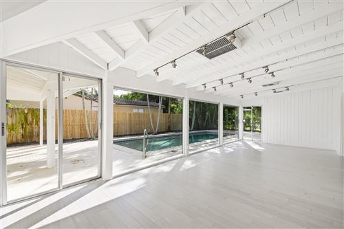Photo of Listing MLS rx in 270 Russlyn Drive West Palm Beach FL 33405