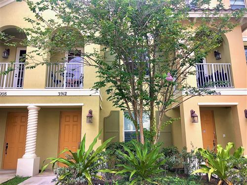 Photo of Listing MLS rx in 3912 Passion Flower Road Coconut Creek FL 33073