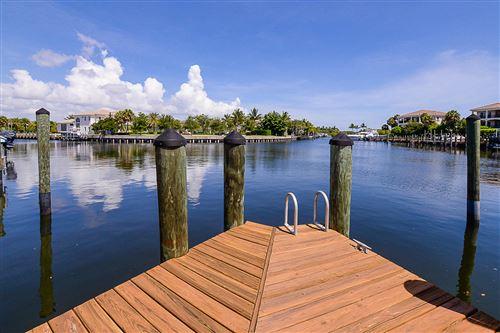 Photo of 13479 Treasure Cove Circle, North Palm Beach, FL 33408 (MLS # RX-10686273)