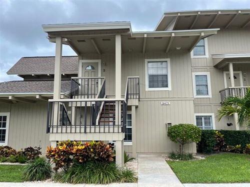 Photo of 18479 SE Wood Haven Lane #B, Tequesta, FL 33469 (MLS # RX-10725273)