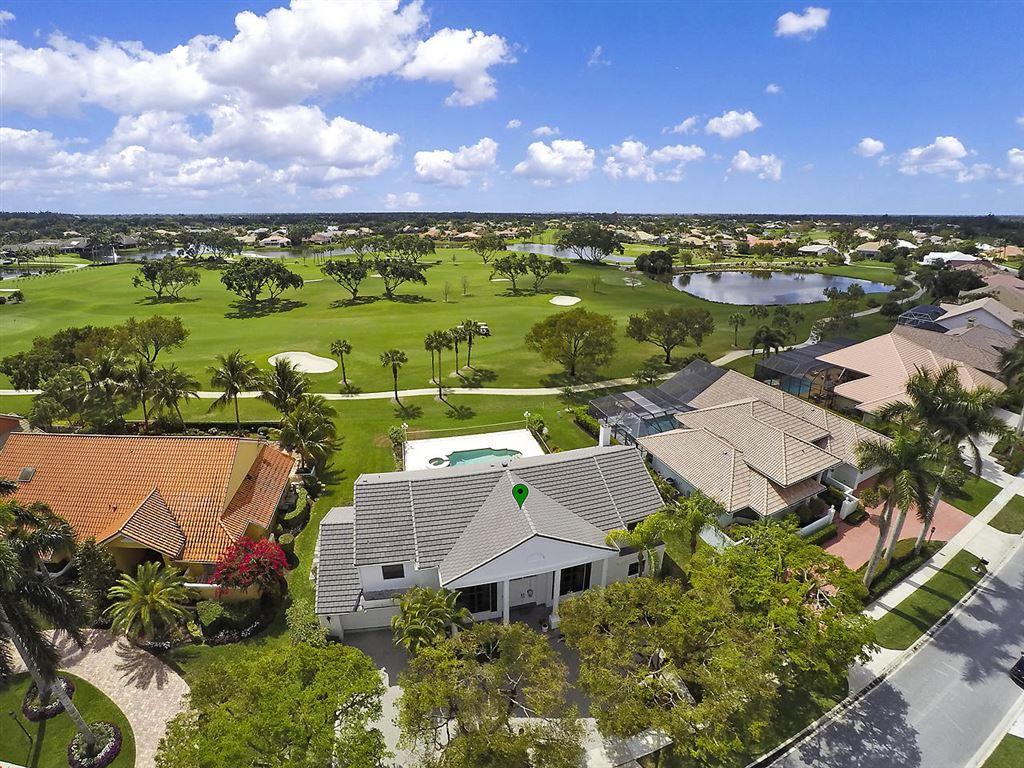10399 Stonebridge Boulevard, Boca Raton, FL 33498 - #: RX-10409273