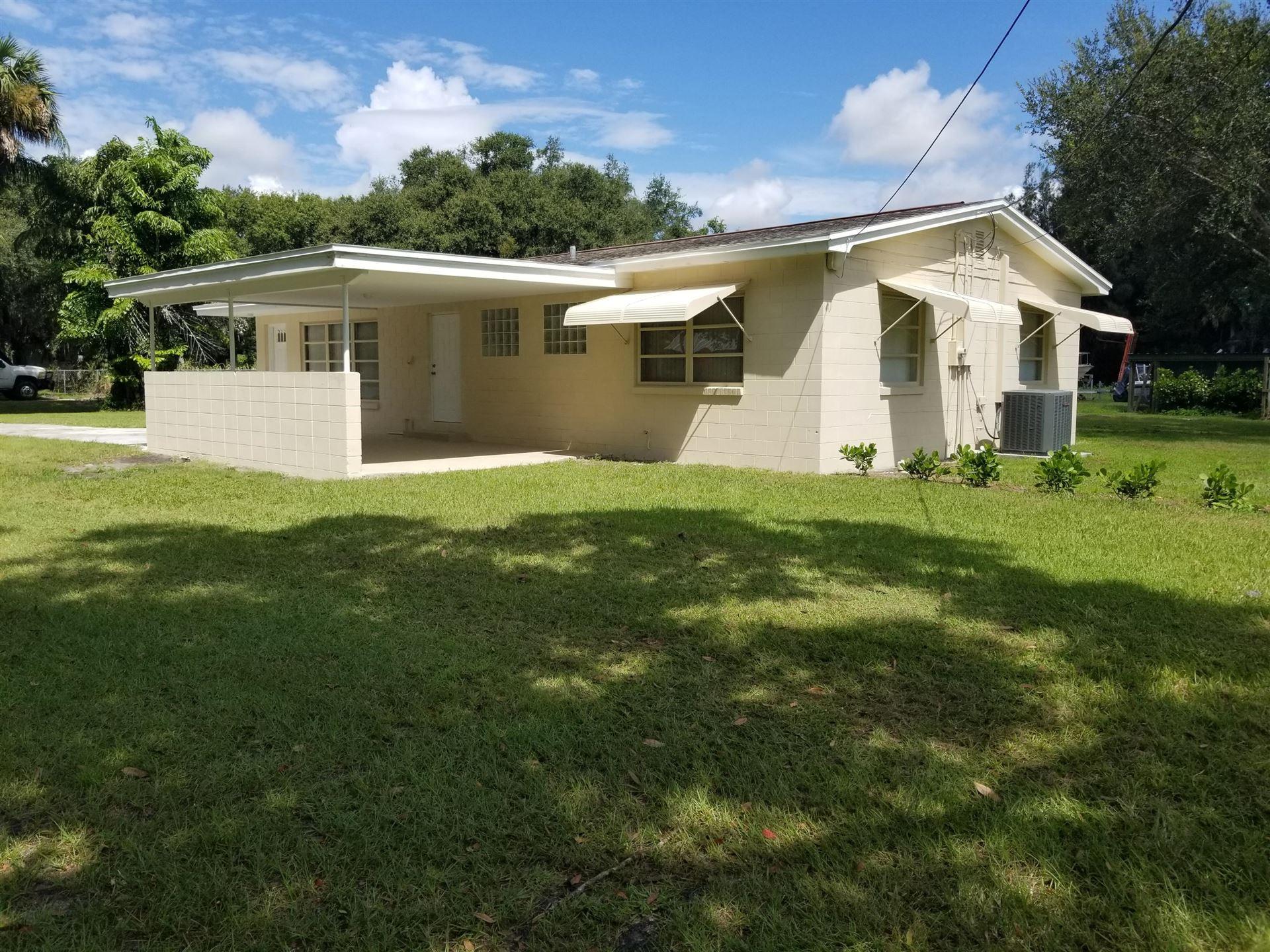 1008 Charlotta Street, Fort Pierce, FL 34982 - #: RX-10651273