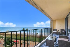 Photo of 100 Ocean Trail Way #603, Jupiter, FL 33477 (MLS # RX-10536274)